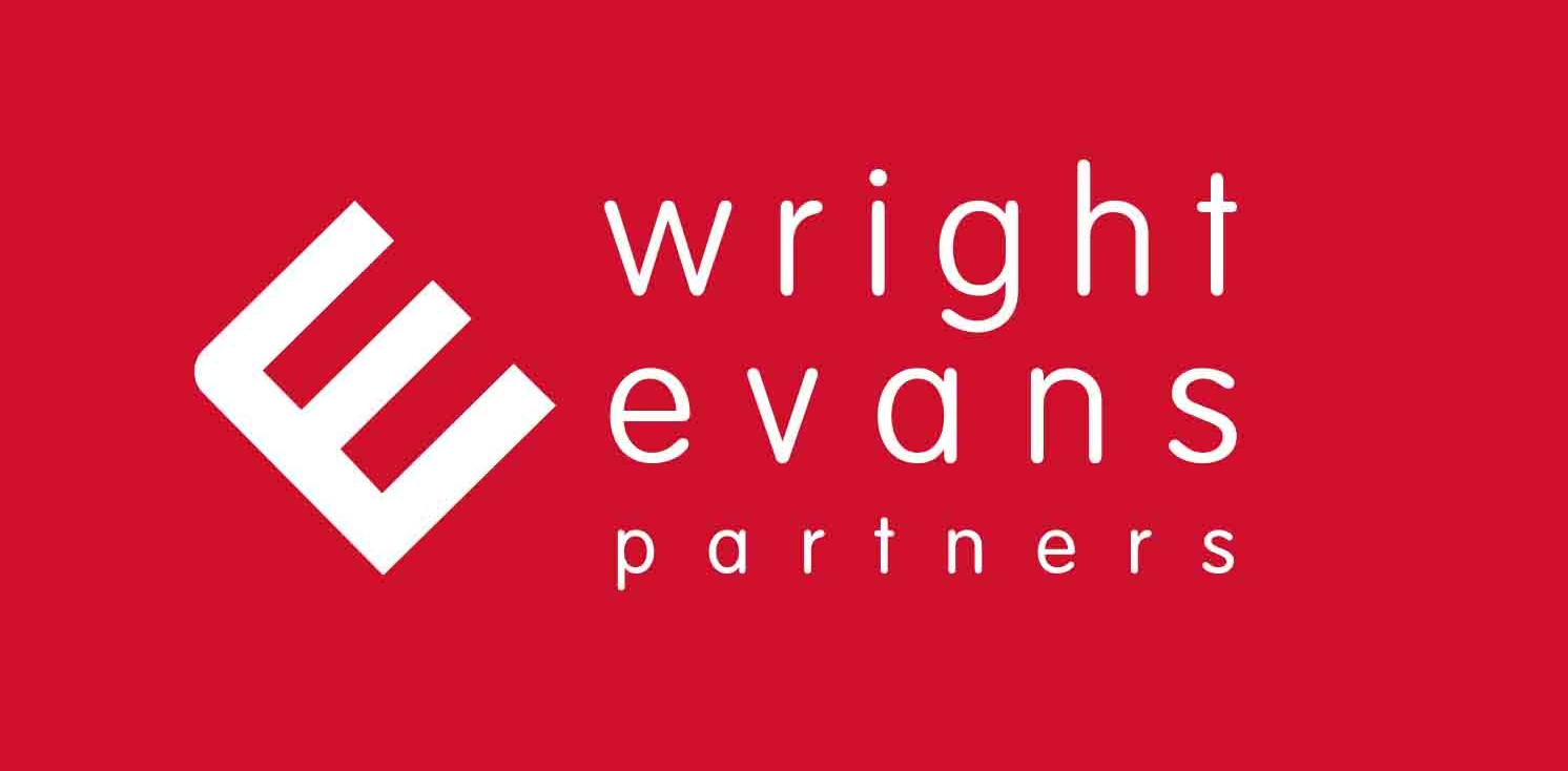 Wright Evans Partners